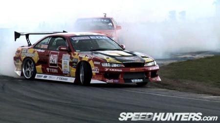 Car_Tour_1_Drift_Nissan_S14_3