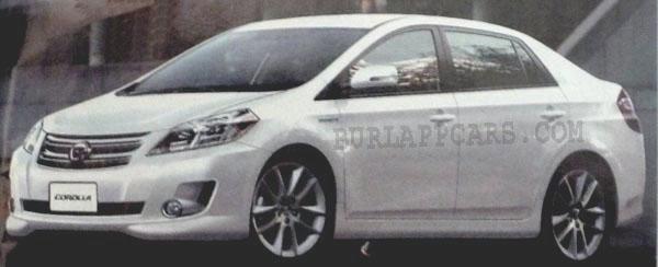 Toyota_Corolla_projecao copy