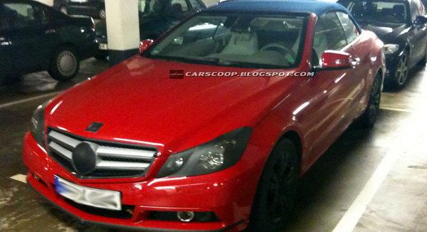 Mercedes_Benz_ClasseE_conversivel_01